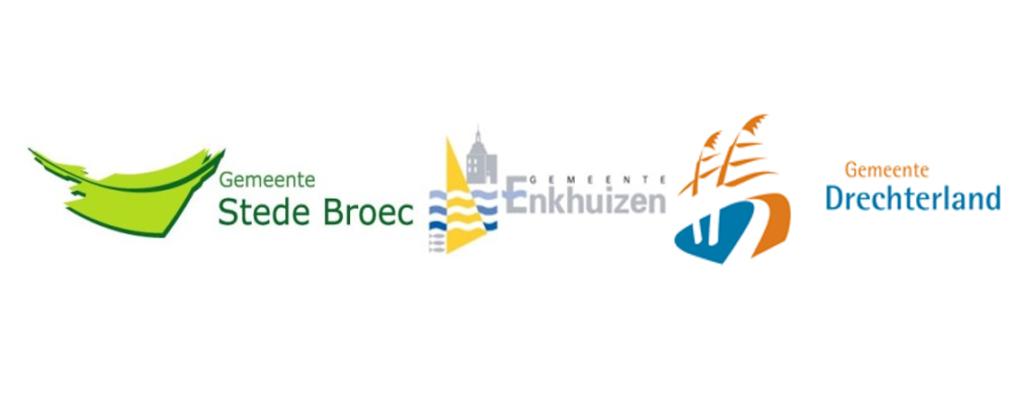 Unravelling Stede Broec Enkhuizen Drechterland