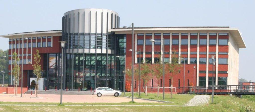 Rekenkameronderzoek Steenbergen Unravelling