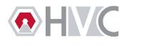 Unravelling rekenkameronderzoek HVC