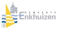 Unravelling Enkhuizen