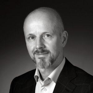 Martijn Mussche